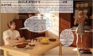 Uncle Urrival 2