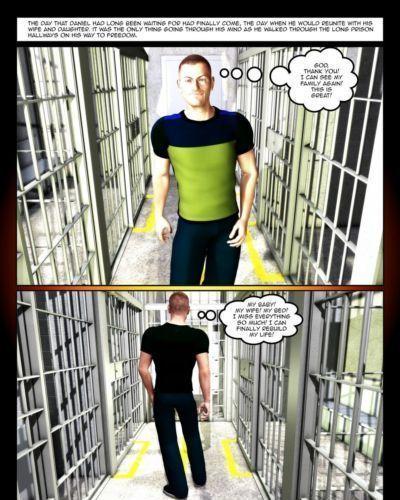 Prison Ladies 4