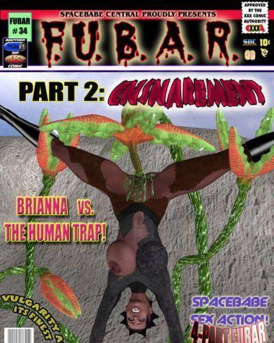 FUBAR - part 26