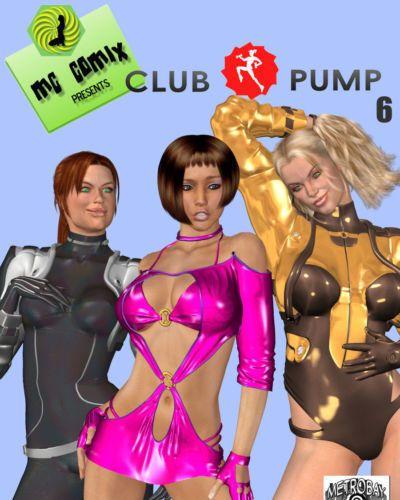 Club pompa 06