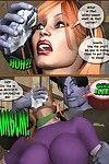 Scooby Doo  Creeper - part 2