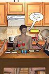 A Daughters Love 2- 3D Incest - part 8