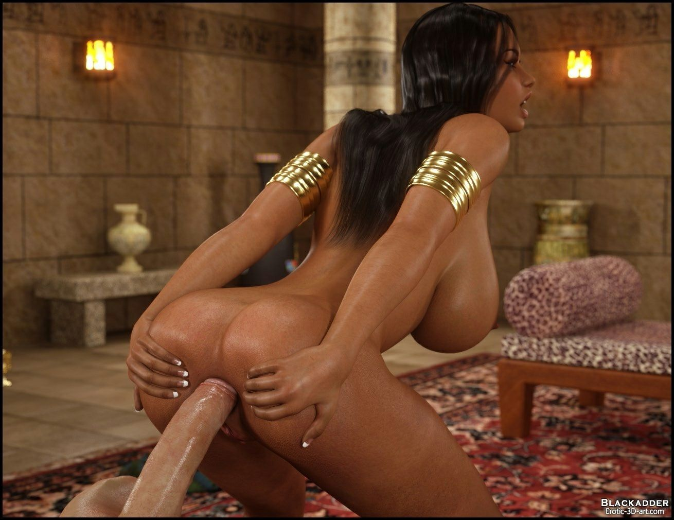 Смотреть порно секс древних людей, Сексуальная жизнь древних людей Секс в древности 7 фотография