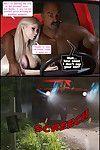 Darklord 3D Short Stories