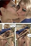 Mom son- Two models 2,Vger - part 3