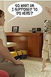 Home Sweet Home 2 - Three\'s Better Than - part 3