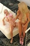 Sin Sisters 2 - No Rest For The Wicked - part 4