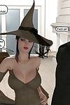 Hallowen Fantasy