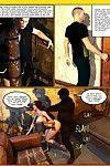 Prison Ladies 6 - part 2