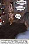 Grime City Stories: Adult Toys. Part 1 - part 2