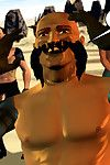 Mindy - Sex Slave On Mars c226-250 - part 16