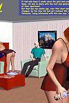 [Marvlin] The Roomy
