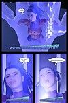 [3D] Platinum Earth 06-07
