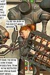 Nessifer\'s Revenge - part 4