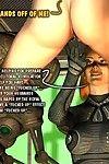 Nessifer\'s Revenge - part 8