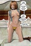 Nienna - Lost Tales - part 2