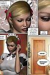 Maid Service [English] - part 3