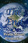 [Prime Mover] Bra\'Kanth Mel - part 6