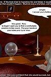 Debunking Hypnosis - part 2