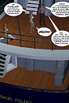 Agents Of DESIRE Island Of Ick 01-13 - part 3
