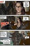 Slayer war zone episode 9 - part 2
