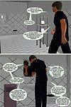 [SRU]The Body Suit [In Progress] - part 4