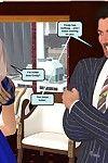 [Holly Dunn] The Salesman Ch. 10 - part 3