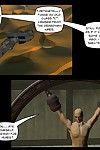 Omega Planet - part 4