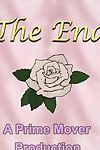 The Brotherhood of The Rose - part 5