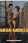 Mega Models