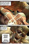 Slayer war zone episode 2 - part 2