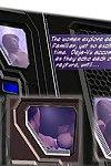 [Strideri] Dyad - part 2