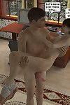 Exotic position - part 2