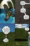 [VipCaptions] VipComics #3 - part 5