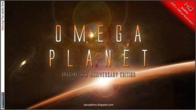 Omega Planet : 5th Anniversary Edition - part 9