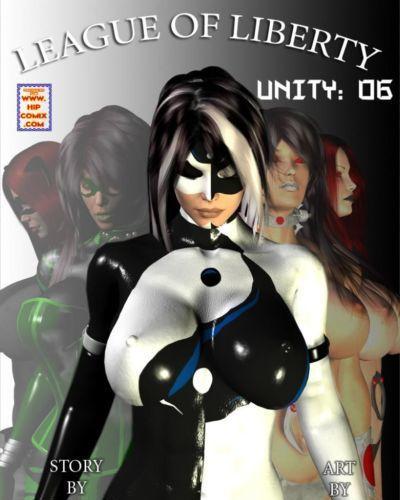 [3D] Unity 06-10