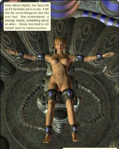 Machine porn