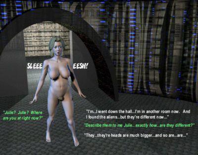 Thai 3d tình dục bức ảnh