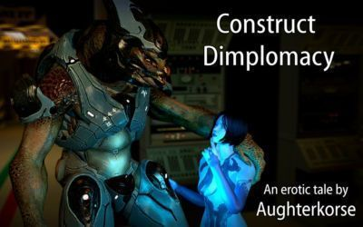 Construct Diplomacy