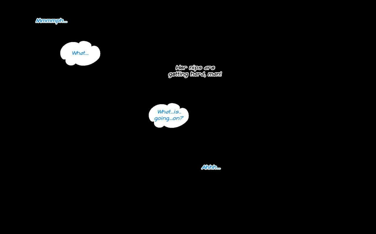 [DirectorEroko] A midsummer\'s Night Dream - Part 1 (Dead or alive)