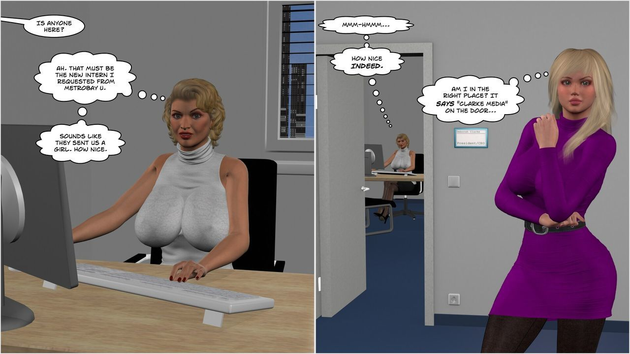 Employee Orientation 1-15 - part 8