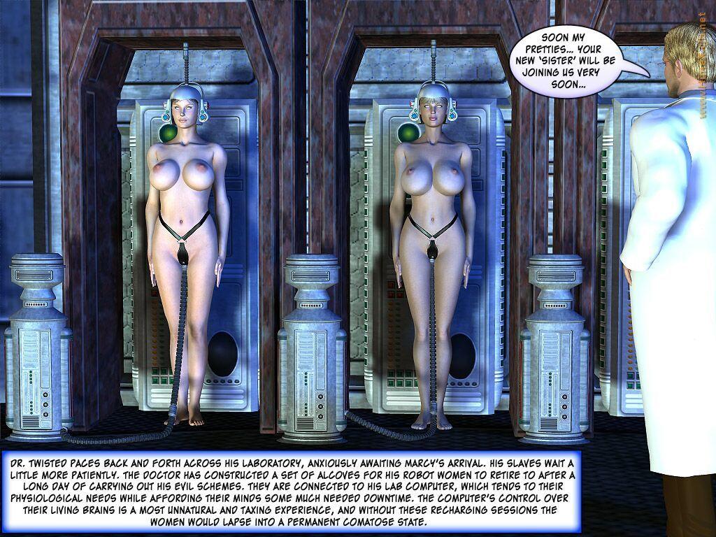 carnalknowledge1-6 - part 4
