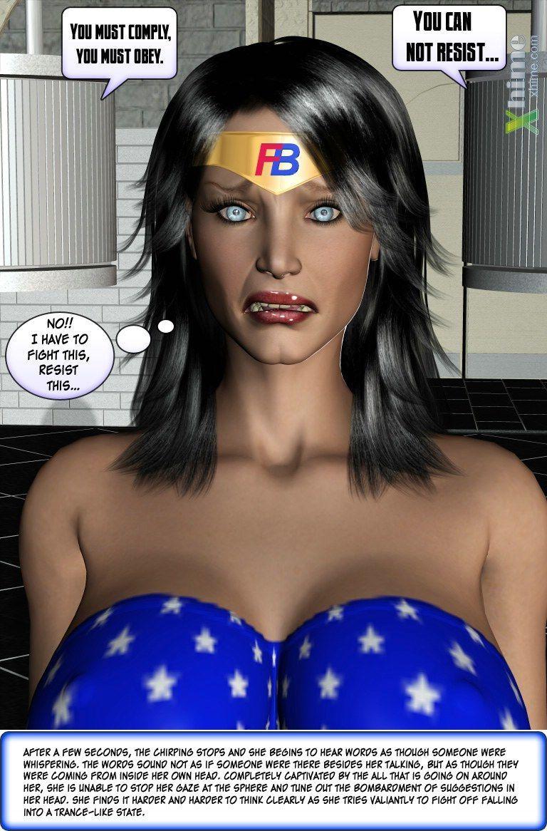 freedombroad1-3