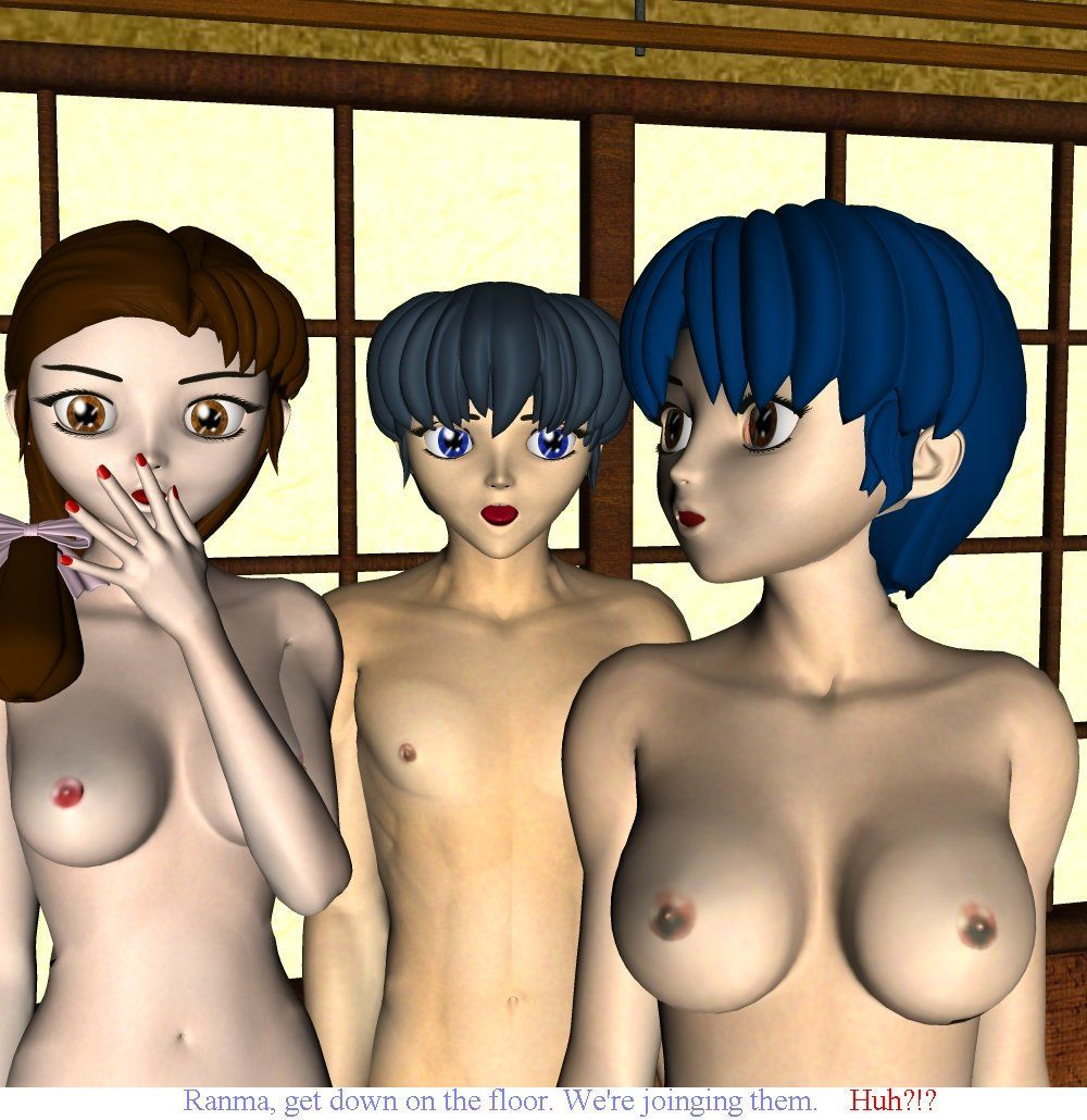 BCD House Party 2B - part 4