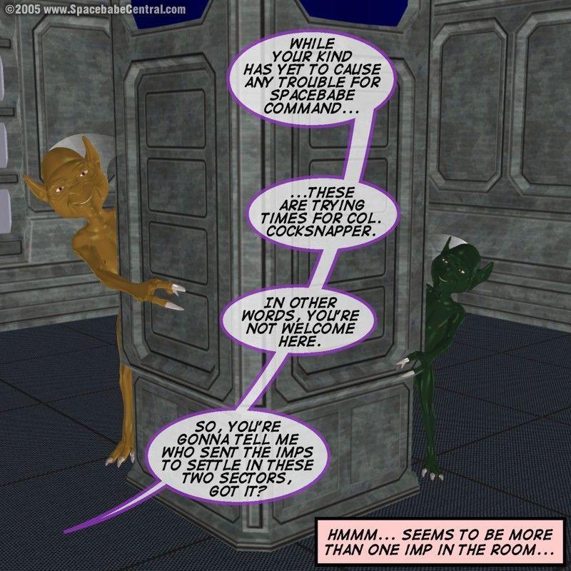 FUBAR - part 16