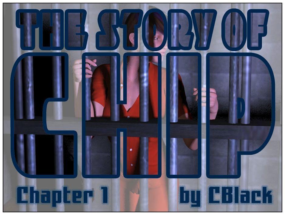 [CBlack] The Story of Chip