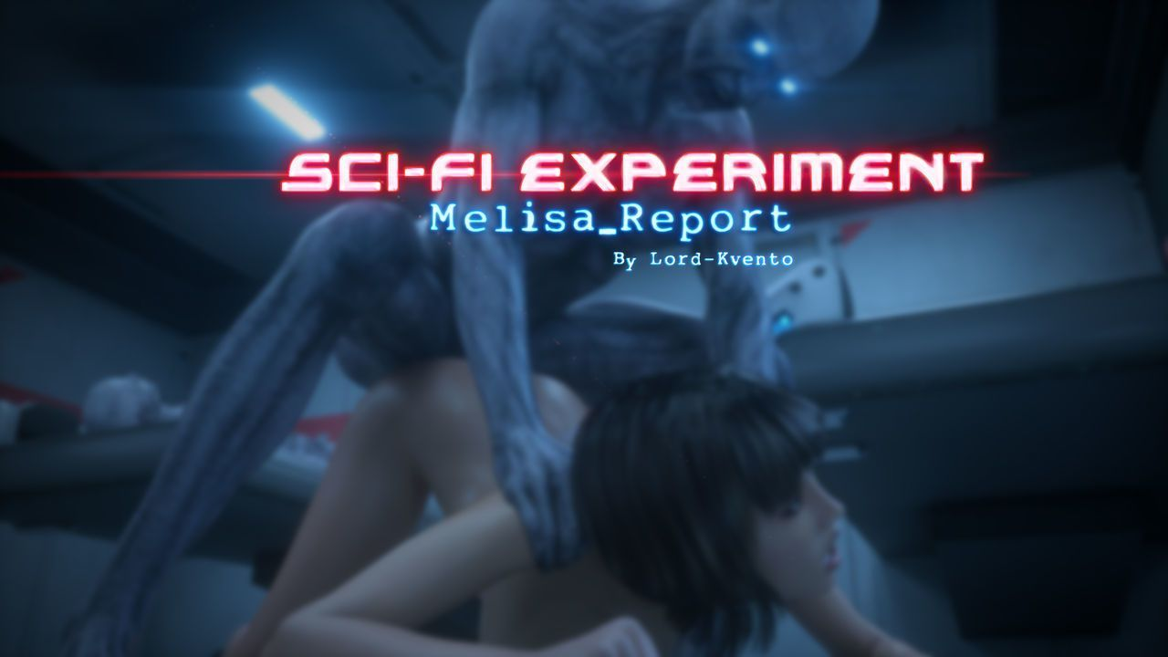 [Lord Kvento] Melisa Report