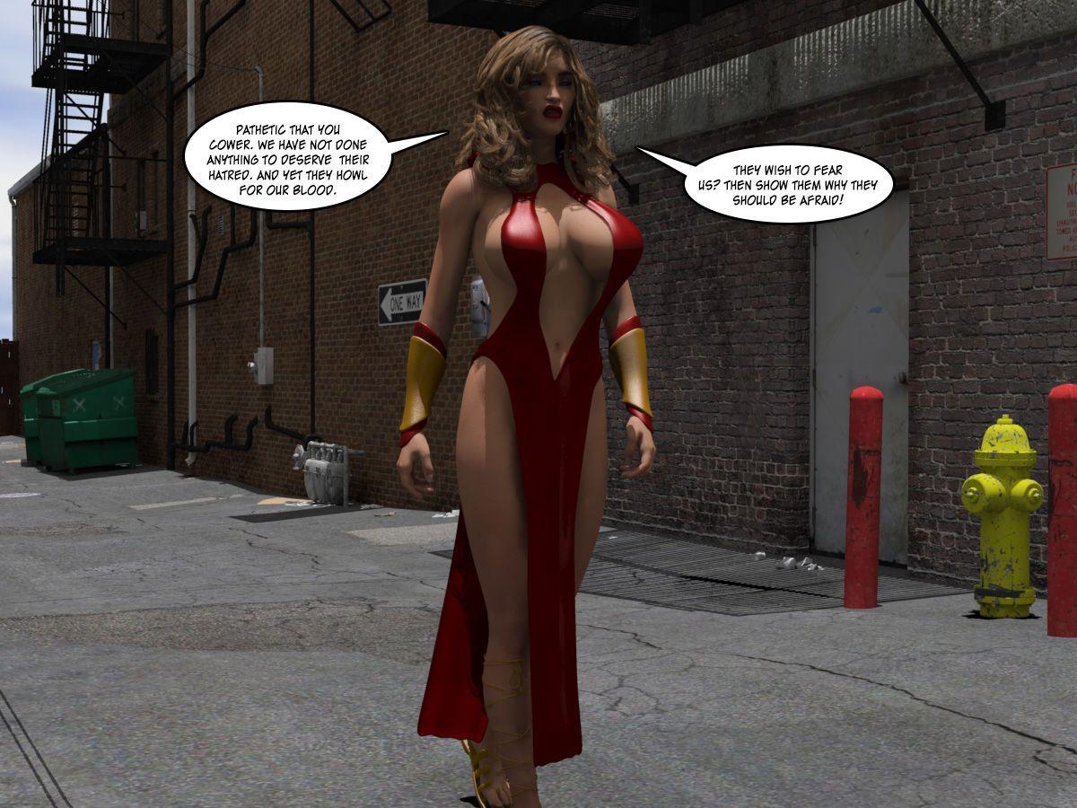[MCtek] The Knockout\'s 1 - 30 - part 25
