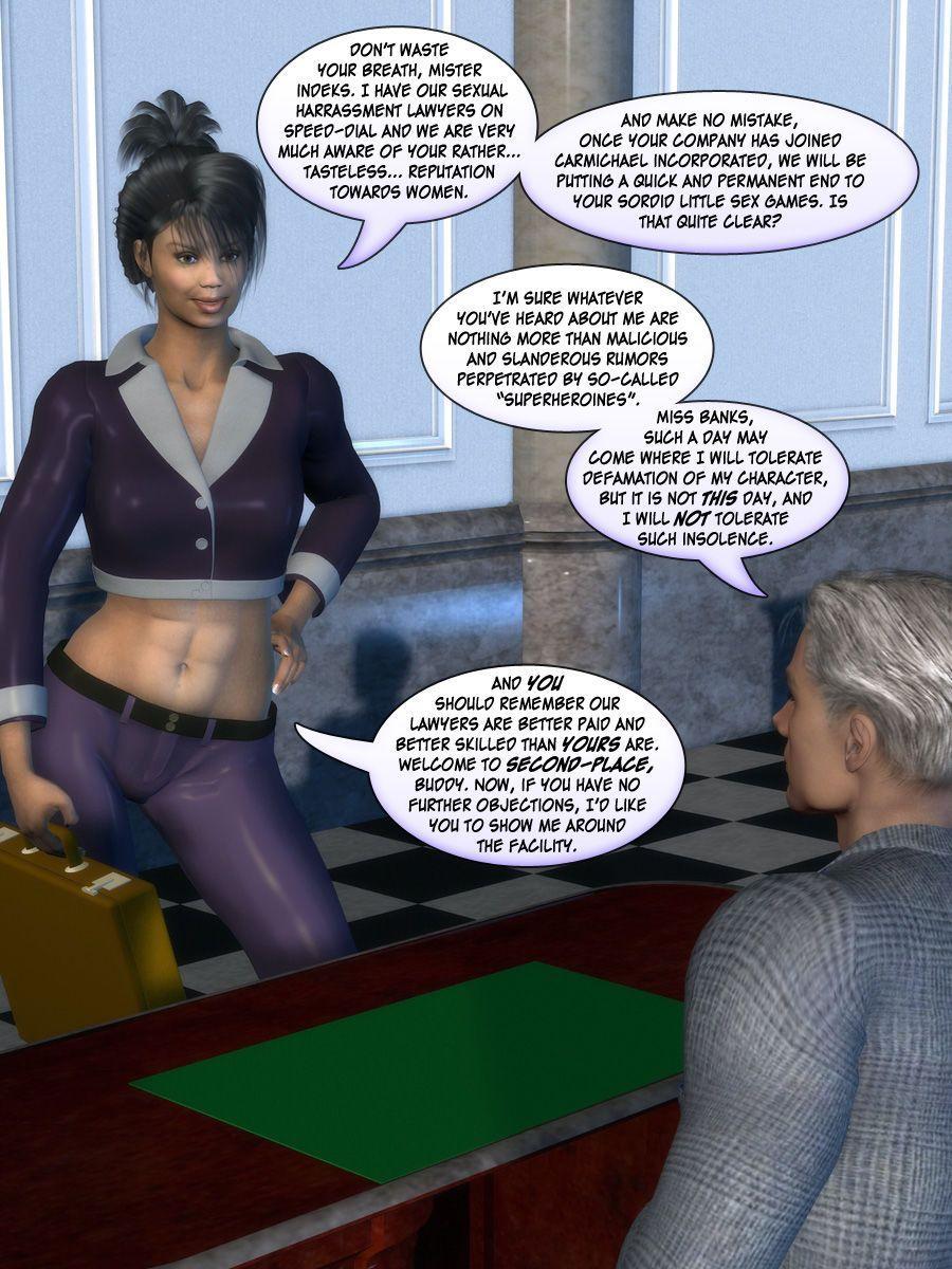 Business Ethics 1-6 - part 4