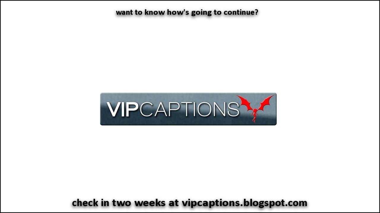 [VipCaptions] Jinkxed - part 8